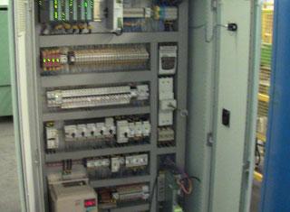 Finn Power A5-20 P70605069