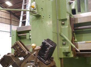 Webster & Bennett EV 72 P70605113