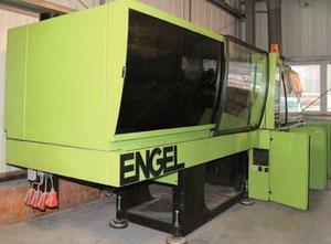 Engel ES 650/ 150 HL - V Injection moulding machine
