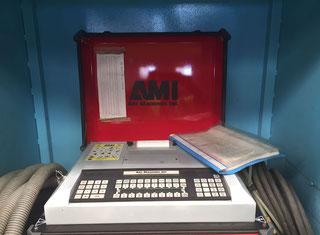 AMI Mole 227 P70606005