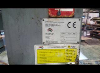 Uteco CORAL 675 P70606020