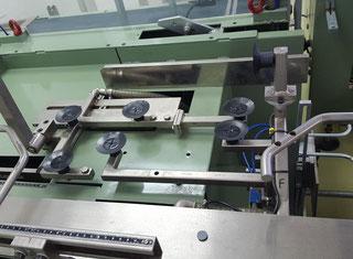 Sm-Cam SM 80 P70606028