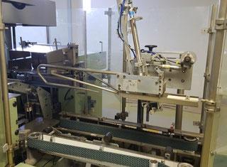 Sm-Cam SM 80 P70606043