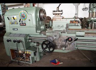 Zgmm C13MB P70606077
