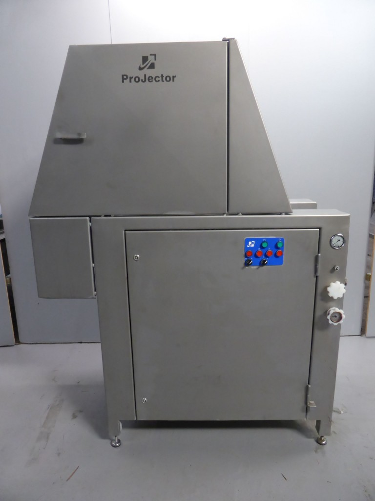 projector machine
