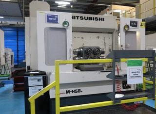 Mitsubishi M-H5BN P70608056