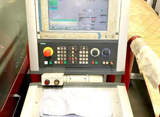 Minini PL 8.32 CNC P70608098