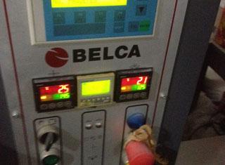 Belca Bora P70608100