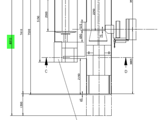 Karl Mayer Econ-O-Matic (EON) P70609026