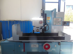 ROSA TANGENZIALE N10 Cylindrical centreless grinding machine