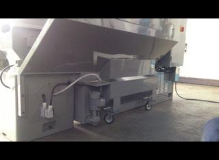 CMT 1500 / 2000 / 3000 mm x 250 mm P70609153