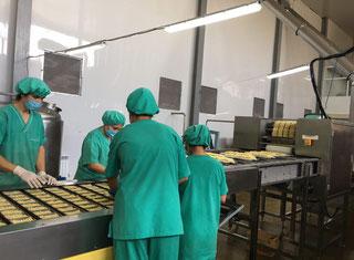 Nantong Chang Hao Mechanical Manufacturing Co. ZHY-5W-(36090)-B P70612002