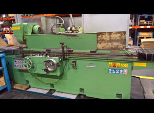 DANOBAT RL1200A Cylindrical centreless grinding machine