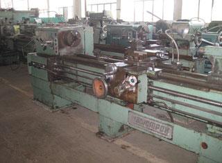 ZMM SOFIA C11MT P70612080