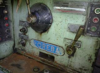 Poreba TPK 800x2000 P70612088