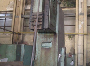 STANKO 745A Shaping - vertical  /horizontal shaping  / slotting machine