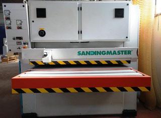 SANDIGMASTER 3000/1350 P70613008