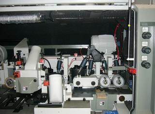 Leadermac SMART 523 SU P70613111