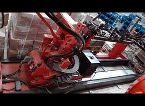 Robot industrial ABB IRB 2400L