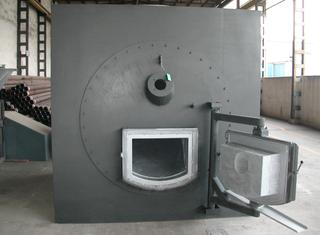 Eratic - P70614131