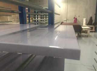 Superfici Spray Line P70615001