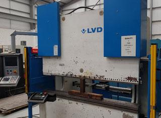 LVD PPEB 80-20 P70615029