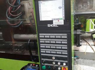 Engel ES 280 P70615044