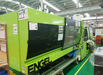 4X Engel VC330/150 TECH PRO Injection moulding machine