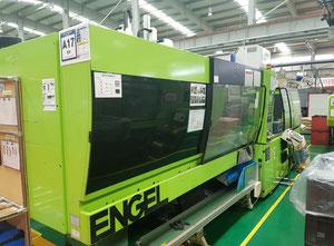 4X Engel VC330/150 TECH PRO Injection moulding machine