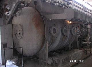 Dilmenler DMS 11 ATM Jumbo jet flow P70616015