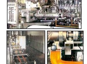 Şeker makinesi Bosch 156K