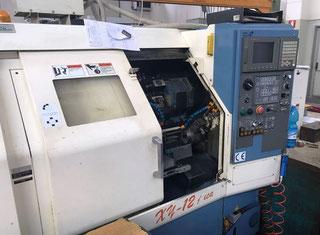 Takamaz XY 12 P70618002