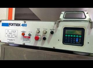 Formax F-400 P70619007