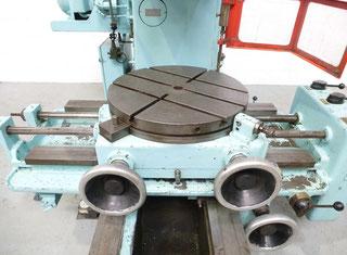 Rockford SA 14 - Hydraulic P70619071