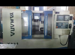 Yamara V33i P70620020
