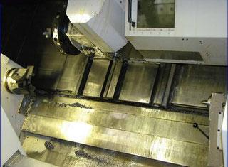 WFL MillturnM50 P70620036