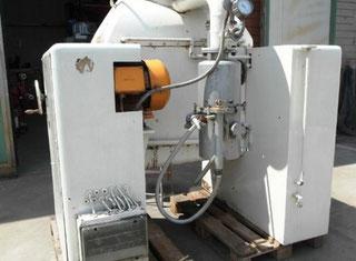 Beetz mk1-250V nirosta P70620047