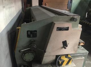 Adira GSO-630 P70621020