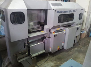 Horizon BQ440 P70621097