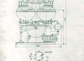 Spomasz DUO CAA 9 P70621129