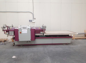 Monti Antonio Spa MAXIPRINTER MOD.200 Textile press