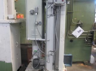 Hoennema HSR 9x 1250  RST P70623067