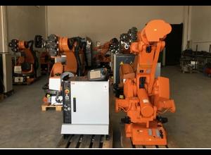 ABB IRB 4400L/30 Industrieroboter