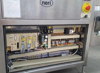 Neri ETA 250 P70628089