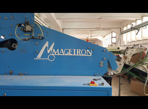 Magetron FS 120/ T2
