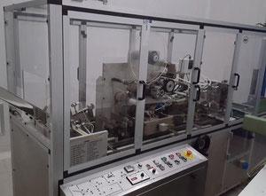 Neri ETA 400 Etikettiermaschine