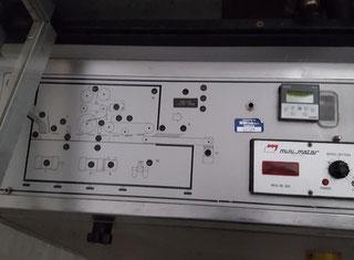 Neri ETA 400 P70629005