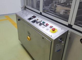 Neri ETA 400 P70629008