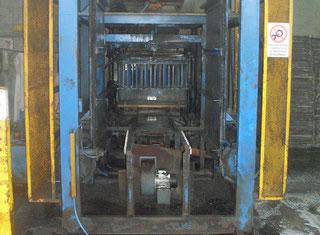 Rosacometa Spa V6 Super P70629021