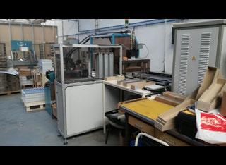 Muehlbauer CP 2020/M P70629035